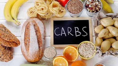 Tinh bột - đường có thật sự gây hại cho sức khỏe?