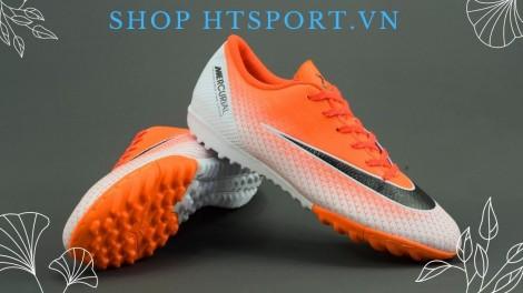 HTSport - địa chỉ mua giày bóng đá giá rẻ tại TPHCM