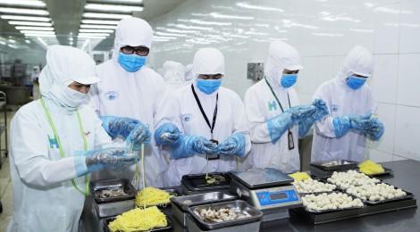 Phê duyệt Đề án phát triển công nghiệp sinh học ngành công thương