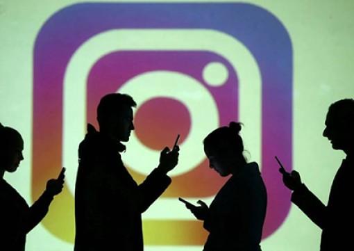 """Ứng dụng Instagram Kids của Facebook trước bờ vực """"chết từ trong trứng"""""""