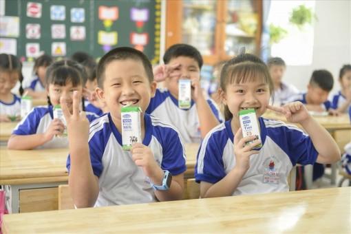 Phê duyệt Chương trình Sức khỏe học đường giai đoạn 2021 – 2025