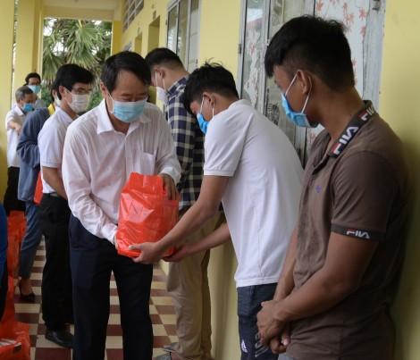 Trường ĐH Trà Vinh giảm 10% học phí cho sinh viên