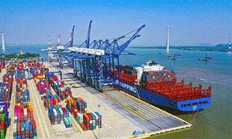 Vietnam's master plan focuses on development of six major port clusters