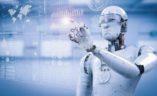 Vietnam holds potential for robot, AI development: insiders