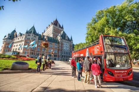 Cần chuẩn bị bao nhiêu chi phí khi đi định cư Canada?