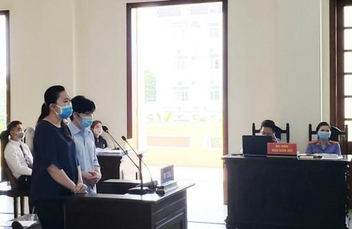 Trả hồ sơ, điều tra bổ sung vụ án làm giả giấy chứng nhận quyền sử dụng đất