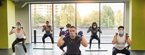 Đặc điểm gien quyết định hiệu quả tập thể dục
