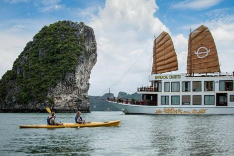 Bộ VHTT&DL hướng dẫn việc đưa du lịch, giải trí hoạt động trở lại