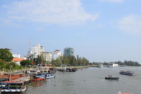 TP Cần Thơ vinh dự nhận Giải thưởng thành phố ASEAN bền vững môi trường