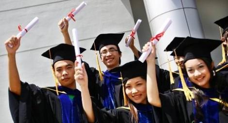 Thông báo học bổng Chính phủ du học tại Cuba và Morocco năm 2021