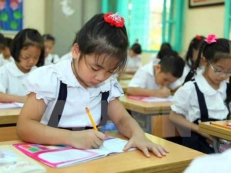 Tổ chức dạy các nội dung cốt lõi, cơ bản khi học sinh trở lại trường