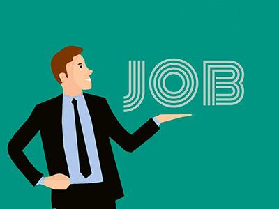 Ban QLDA Điện lực Dầu khí Sông Hậu 1 thông báo tuyển dụng nhân sự