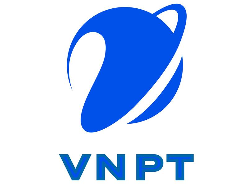 TỔNG ĐÀI VNPT CẦN THƠ <br> ( 5 quận và 4 huyện trực thuộc TP Cần Thơ)