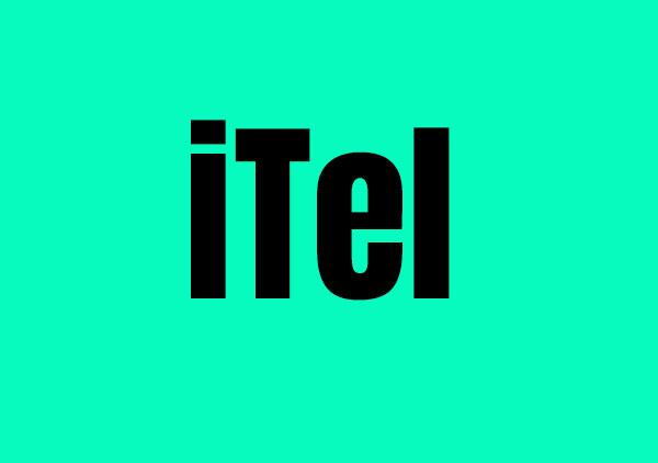 <p style='text-align: center;'><strong>iTel <br>Mạng kết nối liên lạc di động iTel</br></strong></p>