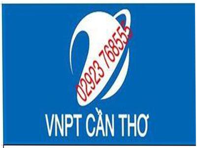 Nâng cấp gói cước ưu đãi cho khách hàng VNPT tại Cần Thơ