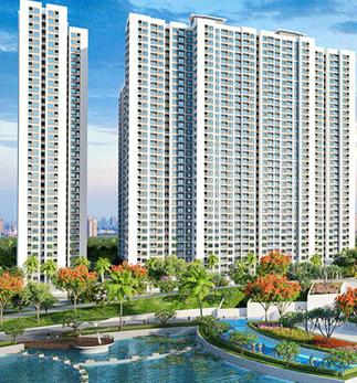 Căn hộ dự án Vinhomes Smart City - Đại đô thị Đẳng cấp của tập đoàn Vingroup