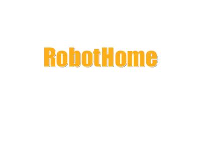 RobotHome đơn vị uy tín hàng đầu về thiết bị nhà thông minh tại Việt Nam